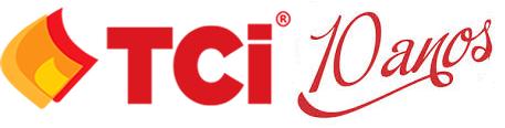 Tecnologia, Soluções e Sistemas Contra Incêndio - TCI